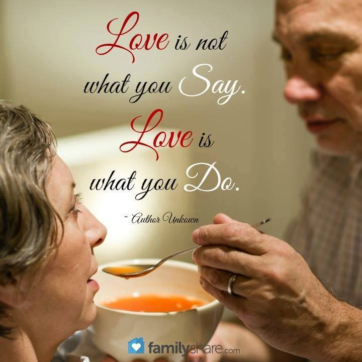 love-is-what-you-do